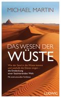Michael Martin - Das Wesen der Wüste
