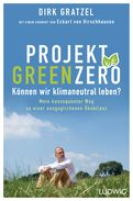 Dirk Gratzel - Projekt Green Zero