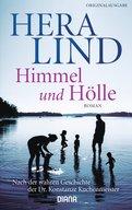 Hera Lind - Himmel und Hölle