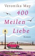 Veronika May - 400 Meilen Liebe