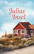 Ines Roth - Julias Insel