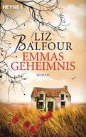 Liz Balfour - Emmas Geheimnis