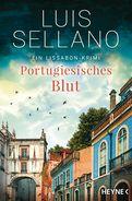 Luis Sellano - Portugiesisches Blut