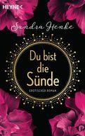 Sandra Henke - Du bist die Sünde