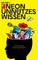 NEON (Hrsg.) - Unnützes Wissen