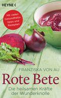 Franziska von Au - Rote Bete