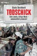 Gisela Burckhardt - Todschick