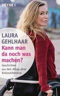 Laura Gehlhaar - Kann man da noch was machen?