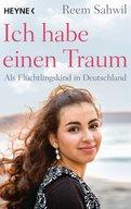 Reem Sahwil,Kerstin Kropac - Ich habe einen Traum