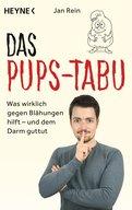 Jan Rein - Das Pups-Tabu