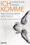 Christian Seidel - Ich komme