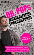 Dr. Pop - Dr. Pops musikalische Sprechstunde
