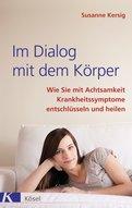 Susanne Kersig - Im Dialog mit dem Körper
