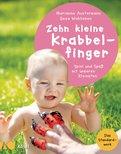Marianne Austermann,Gesa Wohlleben - Zehn kleine Krabbelfinger