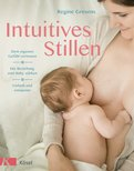 Regine Gresens - Intuitives Stillen