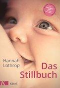 Hannah Lothrop - Das Stillbuch