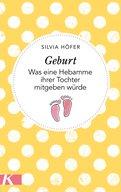 Silvia Höfer - Geburt