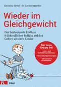 Christine Sieber,Carsten Queißer - Wieder im Gleichgewicht