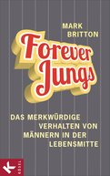Mark Britton - Forever Jungs