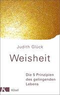 Judith Glück - Weisheit