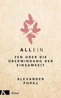 Alexander Poraj - AllEin
