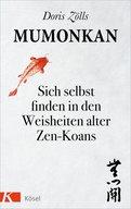 Doris Zölls - Mumonkan