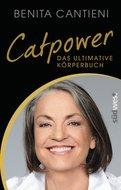 Benita Cantieni - Catpower
