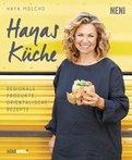 Haya Molcho - Hayas Küche