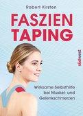 Robert Kirsten - Faszien-Taping