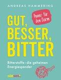 Andreas Hammering - Gut, besser, bitter