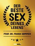 Frank Sommer - Der beste Sex deines Lebens