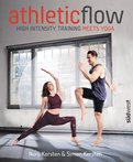 Nora Kersten,Simon Kersten - athleticflow