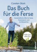 Carsten Stark - Das Buch für die Ferse