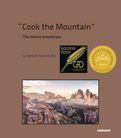 Norbert Niederkofler - Cook The Mountain [deutsche Ausgabe; 2 Bde. im Schuber]