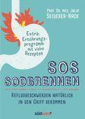 Julia Seiderer-Nack - SOS Sodbrennen