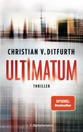 Christian v. Ditfurth - Ultimatum