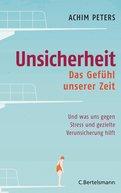 Achim Peters - Unsicherheit