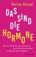 Nataly Bleuel - Das sind die Hormone