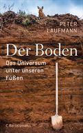 Peter Laufmann - Der Boden