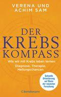 Achim Sam,Verena Sam - Der Krebs-Kompass