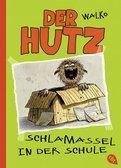 Walko - Der Hutz - Schlamassel in der Schule