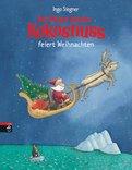 Ingo Siegner - Der kleine Drache Kokosnuss feiert Weihnachten