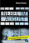 Robert Domes - Nebel im August