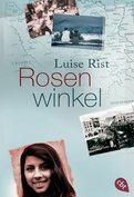 Luise Rist - Rosenwinkel