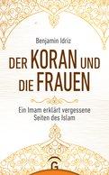 Benjamin Idriz - Der Koran und die Frauen