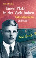 Werner Milstein - Einen Platz in der Welt haben