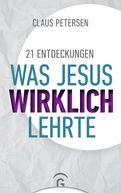 Claus Petersen - 21 Entdeckungen