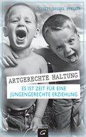 Birgit Gegier Steiner - Artgerechte Haltung