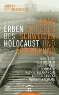 Andrea von Treuenfeld - Erben des Holocaust