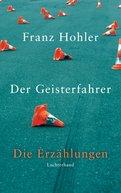 Franz Hohler - Der Geisterfahrer